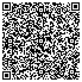QR-код с контактной информацией организации СКИРТАЧЕВ С. Л.
