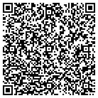 QR-код с контактной информацией организации ИКОРНАЯ ЛАВКА ПАПЫ ЮРЫ