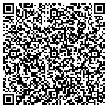 QR-код с контактной информацией организации МИРОШИНА А. Л.