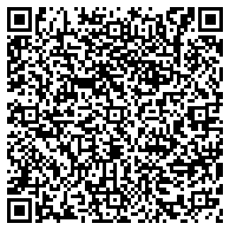 QR-код с контактной информацией организации НЕГОЦИЯ, ООО
