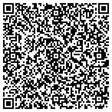 QR-код с контактной информацией организации СЕВЕРНЫЕ ГАЗОВЫЕ МАГИСТРАЛИ, ООО