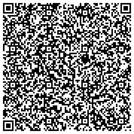 QR-код с контактной информацией организации СМОЛЕНСКОБЛГАЗ ОАО УЧАСТОК ПО МЕТРОЛОГИЧЕСКОМУ ОБЕСПЕЧЕНИЮ И ЗАЩИТЕ ГАЗОПРОВОДОВ ОТ ЭЛЕКТРОХИМИЧЕСКОЙ КОРРОЗИИ
