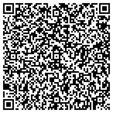 QR-код с контактной информацией организации СМОЛЕНСК-ГАЗСВЯЗЬАВТОМАТИКА, ООО