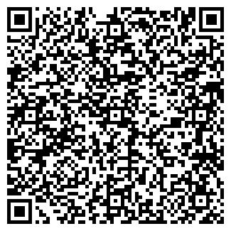QR-код с контактной информацией организации ООО АРСЕНАЛ СТ
