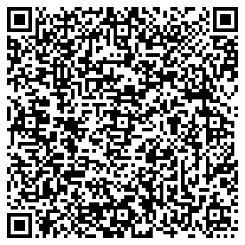 QR-код с контактной информацией организации ПОЛИКОМТРЭЙД, ООО