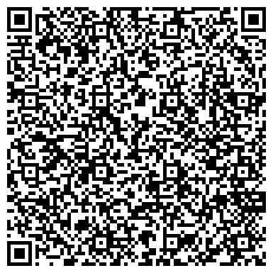 QR-код с контактной информацией организации СМОЛЕНСКИЙ МАШИНОСТРОИТЕЛЬНЫЙ ЗАВОД ОАО ПРЕДСТАВИТЕЛЬСТВО