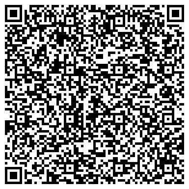 QR-код с контактной информацией организации СМОЛЕНСКИЙ ЭЛЕКТРОТЕХНИЧЕСКИЙ ЗАВОД