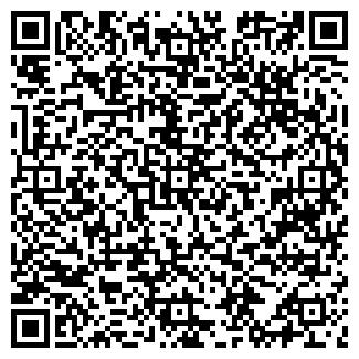 QR-код с контактной информацией организации ВИКТОРИЯ-С, ООО