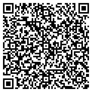 QR-код с контактной информацией организации ЛАВР ПК