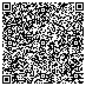 QR-код с контактной информацией организации СМОЛЕНСКМЕЖЛЕСХОЗ ОБЪЕДИНЕНИЕ, ГУ