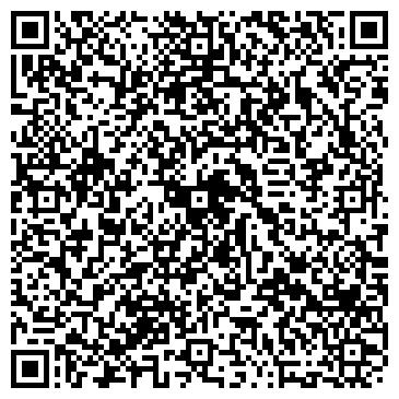 QR-код с контактной информацией организации ИРАЛИЯ ТРИКОТАЖНОЕ АТЕЛЬЕ