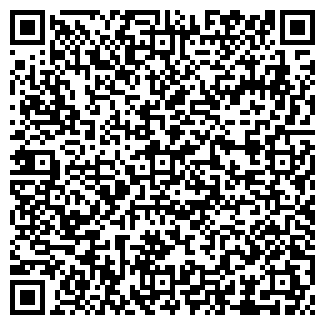 QR-код с контактной информацией организации РАДУГА-1, ООО
