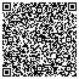 QR-код с контактной информацией организации ВИКТОРИЯ-М МЕБЕЛЬНОЕ ПРЕДПРИЯТИЕ