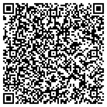 QR-код с контактной информацией организации ВИП-МЕБЕЛЬ, ООО