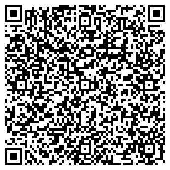 QR-код с контактной информацией организации ВЫБОР ПЛЮС МЕБЕЛЬ, ООО