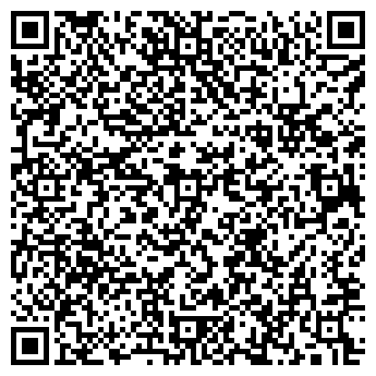 QR-код с контактной информацией организации ГЛЕБ МЕБЕЛЬНАЯ ФИРМА, ООО