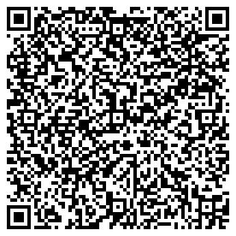 QR-код с контактной информацией организации ЕВРОСТИЛЬ КОМПАНИЯ, ООО