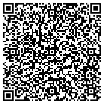 QR-код с контактной информацией организации ЖИВОДРОВ С. В.