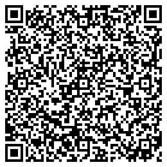 QR-код с контактной информацией организации ЗОВ МЕБЕЛЬ
