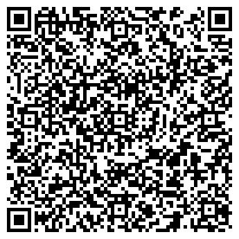 QR-код с контактной информацией организации МЕБУС МЕБЕЛЬНЫЙ САЛОН