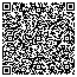 QR-код с контактной информацией организации НЭК МЕБЕЛЬ