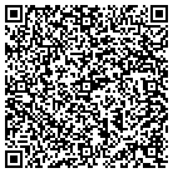 QR-код с контактной информацией организации СЛАВЯНСКИЙ ДОМ МЕБЕЛИ
