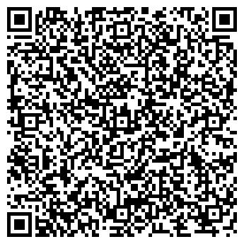 QR-код с контактной информацией организации СМОЛЕНСКМЕБЕЛЬ-2, ЗАО
