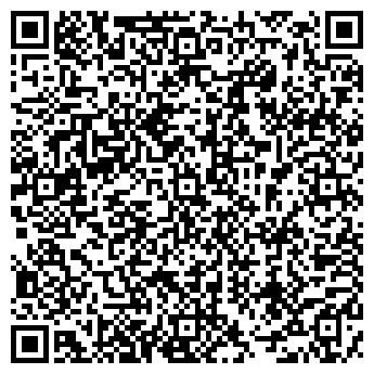 QR-код с контактной информацией организации СОРОЧЕНКОВ Ю. М.