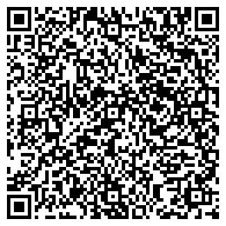 QR-код с контактной информацией организации СТИЛЬ-М