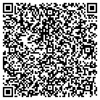 QR-код с контактной информацией организации ТИГР-МЕБЕЛЬ, ООО
