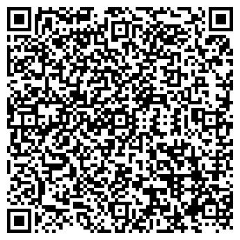 QR-код с контактной информацией организации ЕВСЕЕВ И. М.