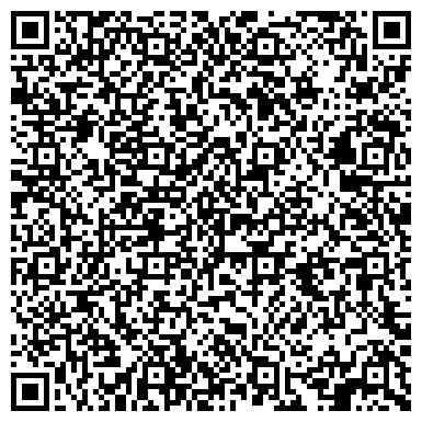 QR-код с контактной информацией организации ТВОРЧЕСКАЯ МАСТЕРСКАЯ ХУДОЖНИКА НЕМИРОВСКОГО Г. В.