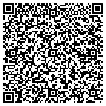 QR-код с контактной информацией организации АРАКЕЛЯН Н. С.