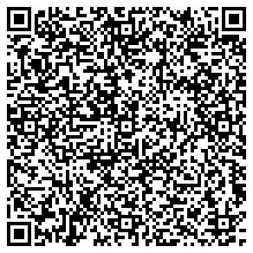 QR-код с контактной информацией организации СМОЛЕНСКАЯ ОБУВНАЯ ФАБРИКА, ОАО