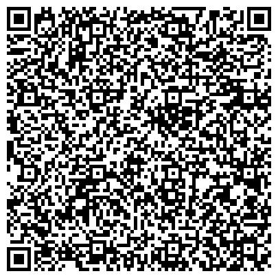 QR-код с контактной информацией организации ГУ РЕМОНТНАЯ БАЗА ДЕПАРТАМЕНТА ПО ЗДРАВООХРАНЕНИЮ АДМИНИСТРАЦИИ СМОЛЕНСКОЙ ОБЛАСТИ