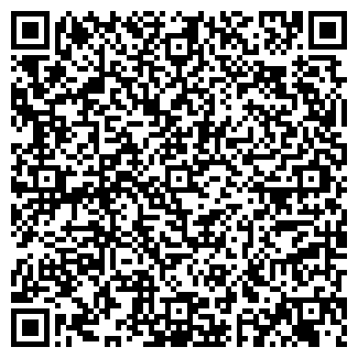 QR-код с контактной информацией организации СМОЛТОЙС