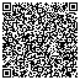 QR-код с контактной информацией организации МПЦ, ООО