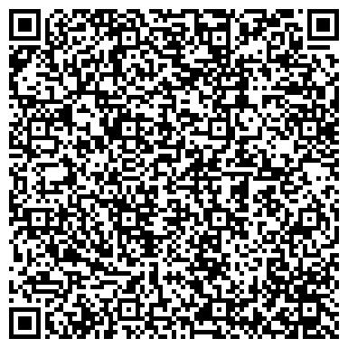 """QR-код с контактной информацией организации ЗАО """"Смоленский Кабельный Завод"""""""