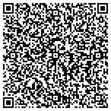 QR-код с контактной информацией организации ЧП СМОЛЕНСК-СТЕКЛО