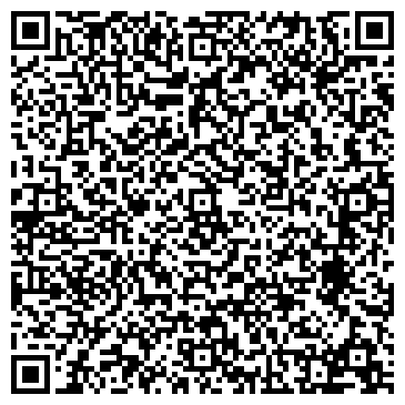 QR-код с контактной информацией организации ОАО ЗАПАДНЫЕ ЭЛЕКТРИЧЕСКИЕ СЕТИ
