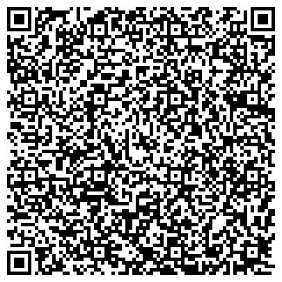 """QR-код с контактной информацией организации КГУ """"Школа-гимназия №10"""""""