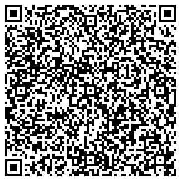 QR-код с контактной информацией организации ОАО СМОЛЕНСКОЕ АВТОТРАНСПОРТНОЕ ПРЕДПРИЯТИЕ