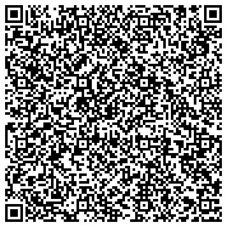 QR-код с контактной информацией организации «Смоленский многофункциональный центр»