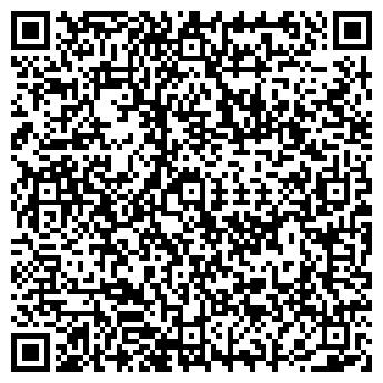 QR-код с контактной информацией организации СМОЛЕНСКАВИА, ОАО