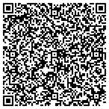 QR-код с контактной информацией организации МОСКОВСКАЯ Ж/Д ДИСТАНЦИЯ ПУТИ ПЧ-45