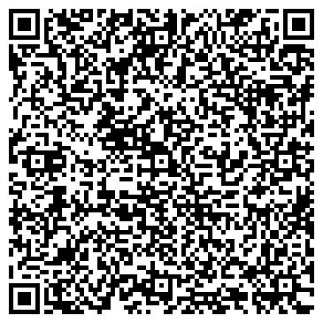 QR-код с контактной информацией организации ГНЕЗДОВО ЖЕЛЕЗНОДОРОЖНАЯ СТАНЦИЯ