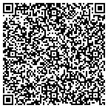 QR-код с контактной информацией организации МОСКОВСКАЯ ЖЕЛЕЗНАЯ ДОРОГА ОТДЕЛЕНИЕ