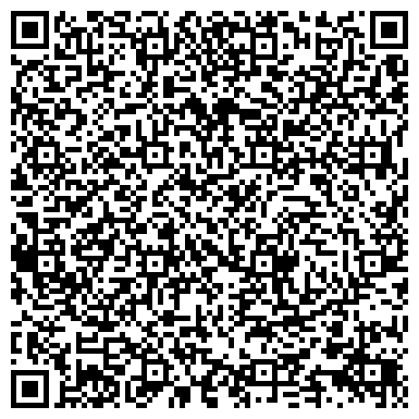 QR-код с контактной информацией организации МОСКОВСКАЯ Ж/Д ДИРЕКЦИЯ ОП ОБСЛУЖИВАНИЮ ПАССАЖИРОВ