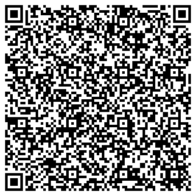 QR-код с контактной информацией организации МОСКОВСКАЯ Ж/Д ДИРЕКЦИЯ ПО ОБСЛУЖИВАНИЮ ПАССАЖИРОВ