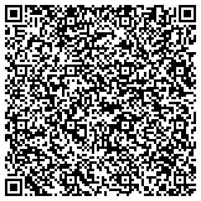 QR-код с контактной информацией организации МОСКОВСКАЯ Ж/Д ДИСТАНЦИЯ ПОГРУЗОЧНО-РАЗГРУЗОЧНЫХ РАБОТ И КОММЕРЧЕСКИХ ОПЕРАЦИЙ